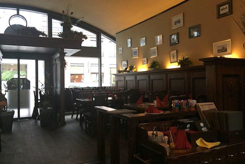 Berlin-Brauhaus-Lemke-Brauerei-Berlin-Restaurant Kopie