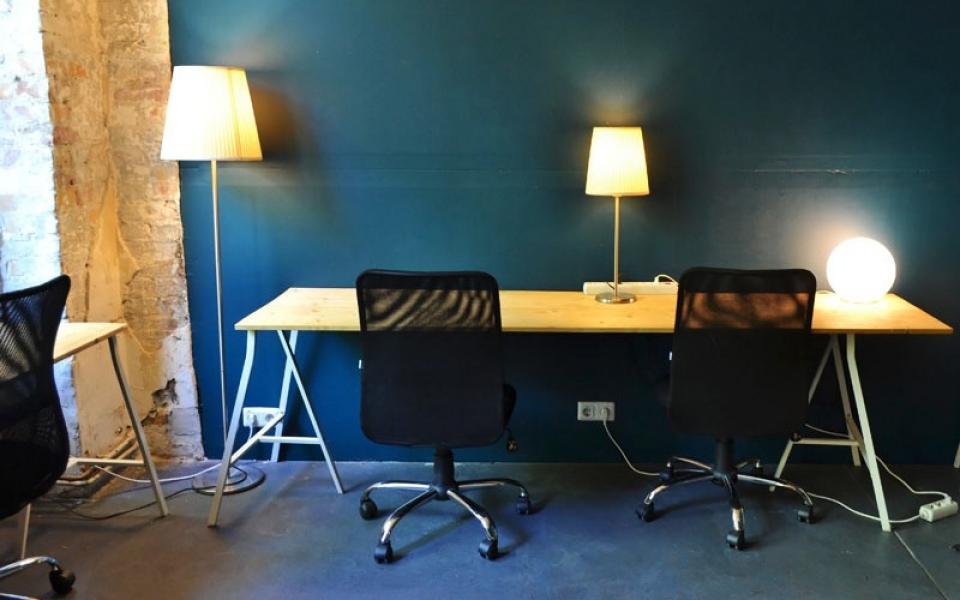 Berlin-Enklave-Coworking-Spaces-Neukölln-Greenroom (1)