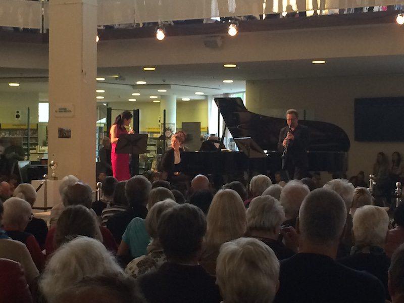 Berlin-Philharmonie-Lunchkonzert-4 Kopie