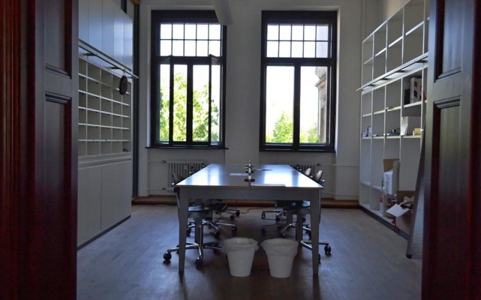 Berlin-The Workspace-Coworking-Spaces-Kreuzberg-Desks