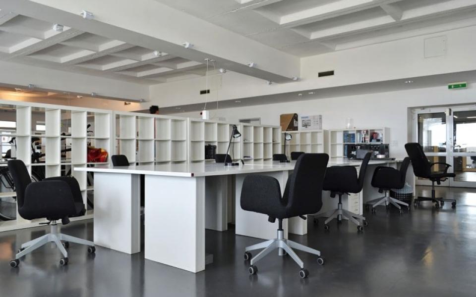 Berlin-creativemedialab-Coworking-Spaces-Mitte-Flex-Desks (1)