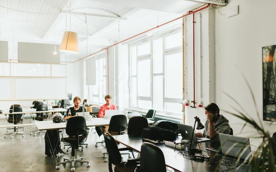 Betahaus_HR-Coworking-3rdfloor-Danique van Kesteren2