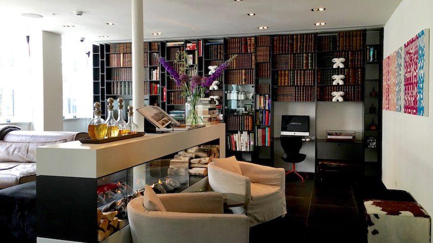amsterdam-sir-albert-hotel-lounge-7
