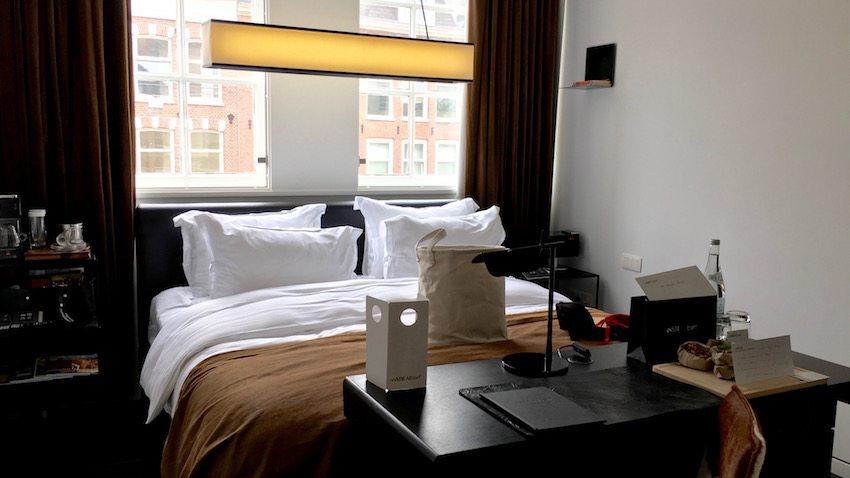 amsterdam sir albert hotel berlin ick liebe dir. Black Bedroom Furniture Sets. Home Design Ideas