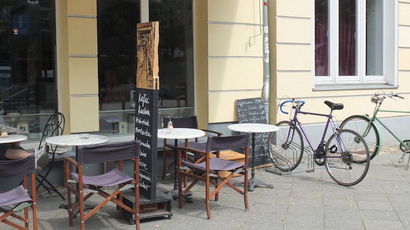berlin-cafe-handbestand-laden-1