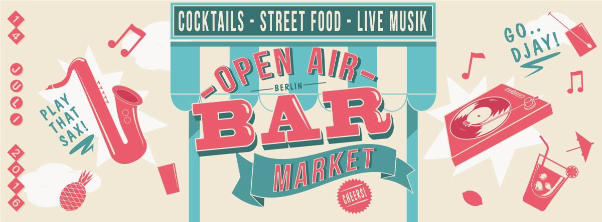 berlin-events-bar-market-vabrique