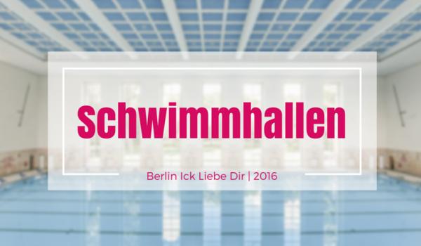 berlin-guide-schwimmhallen-2016