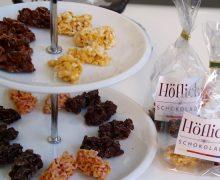 berlin-hoeflich-schokolade-produkte-pralinen-3