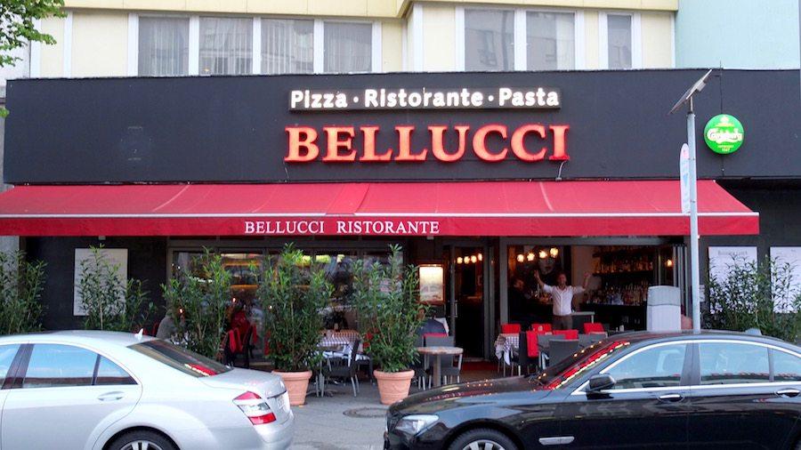 berlin-italiener-bellucci-laden