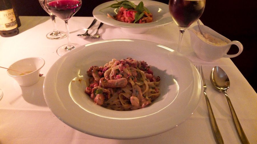 berlin-italiener-bellucci-pasta-1