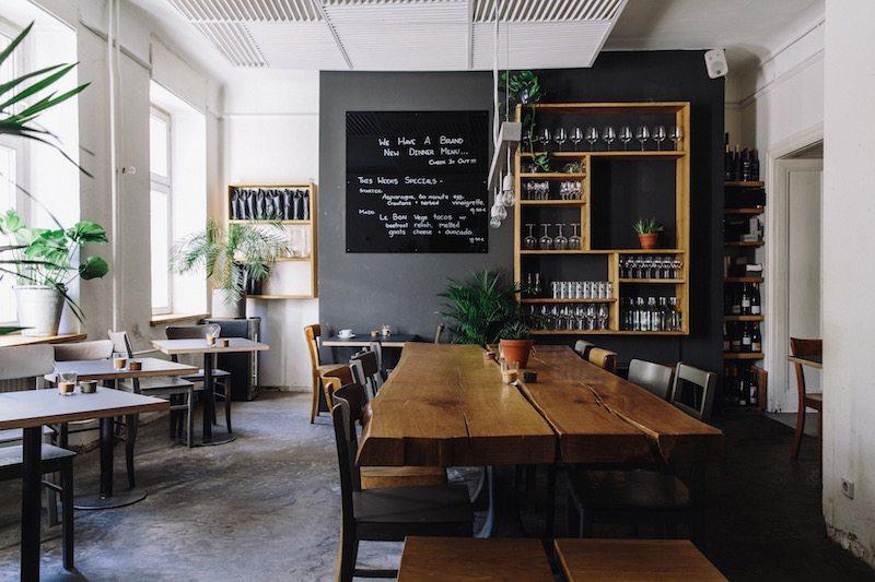 berlin-restaurant-le-bon-einrichtung-1