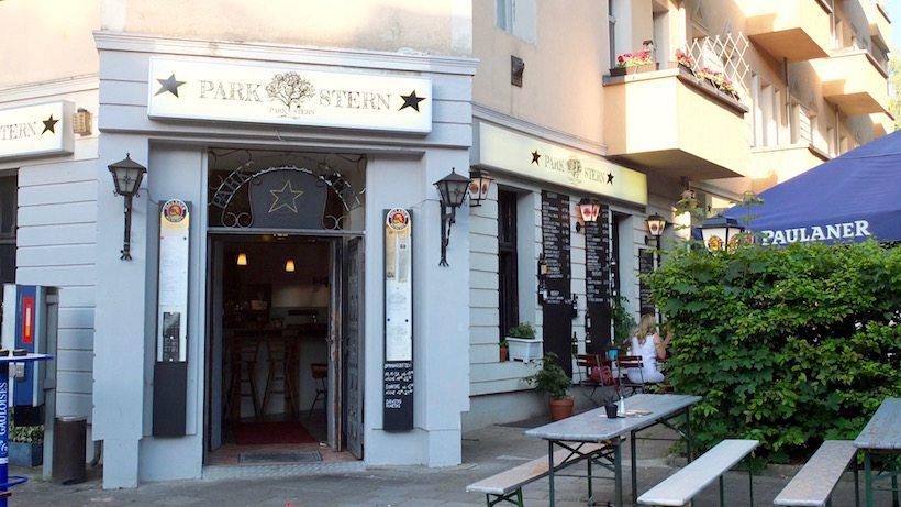 berlin-restaurant-parkstern-aussen-2