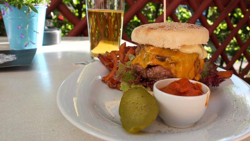berlin-restaurant-parkstern-burger-2