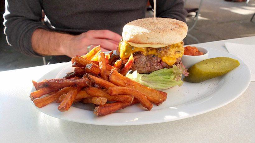 berlin-restaurant-parkstern-burger-4