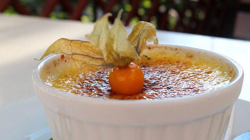 berlin-restaurant-parkstern-creme-brulee