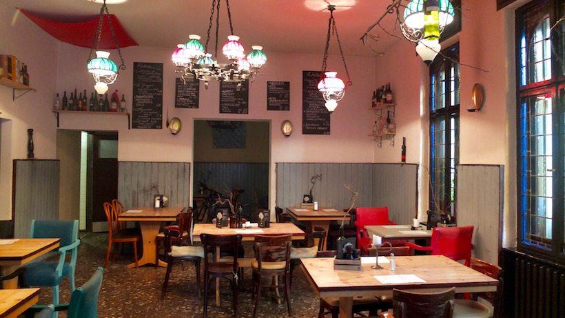 berlin-restaurant-parkstern-einrichtung-1