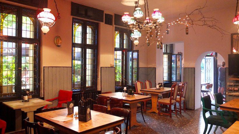 berlin-restaurant-parkstern-einrichtung-2