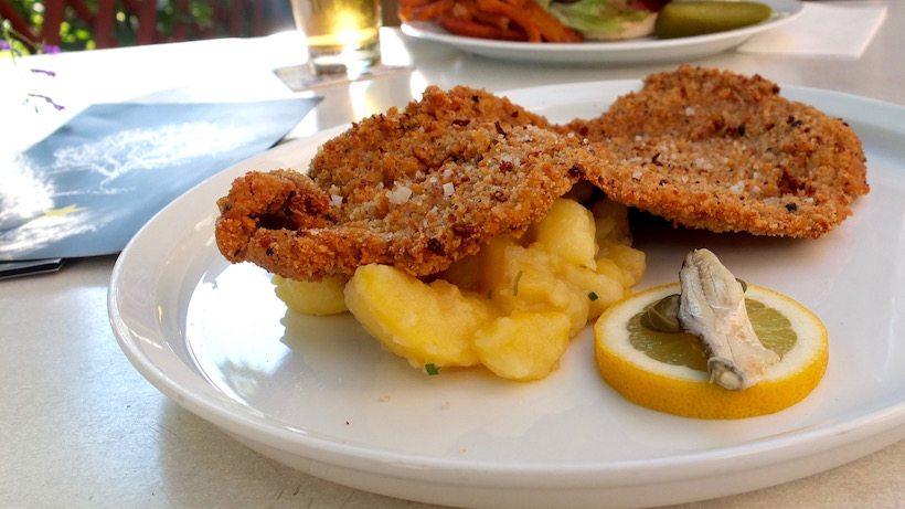 berlin-restaurant-parkstern-schnitzel-1