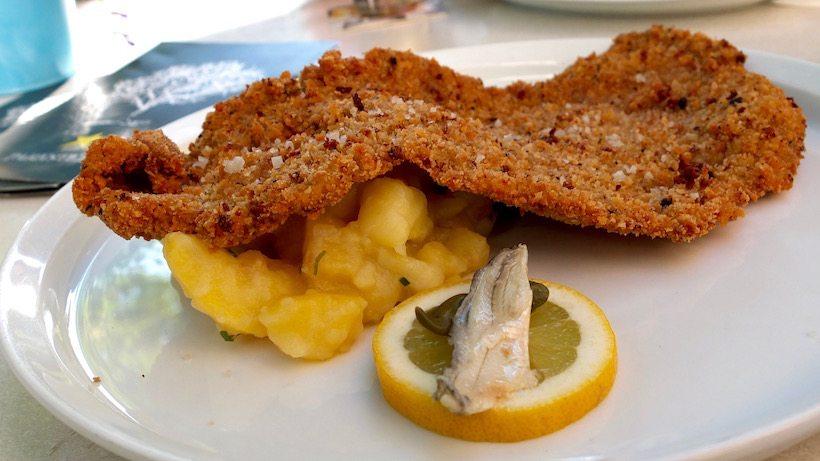 berlin-restaurant-parkstern-schnitzel-2