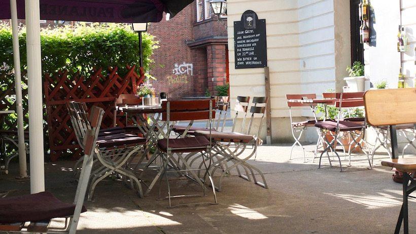 berlin-restaurant-parkstern-terrasse-2