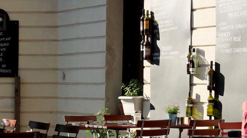 berlin-restaurant-parkstern-terrasse