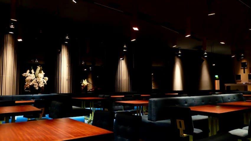 berlin-restaurants-crackers-atmosphaere-2