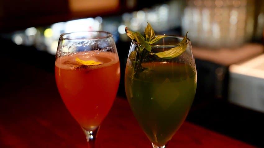 berlin-restaurants-crackers-champagner-cocktail-2