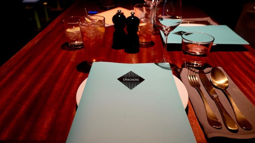 berlin-restaurants-crackers-karte