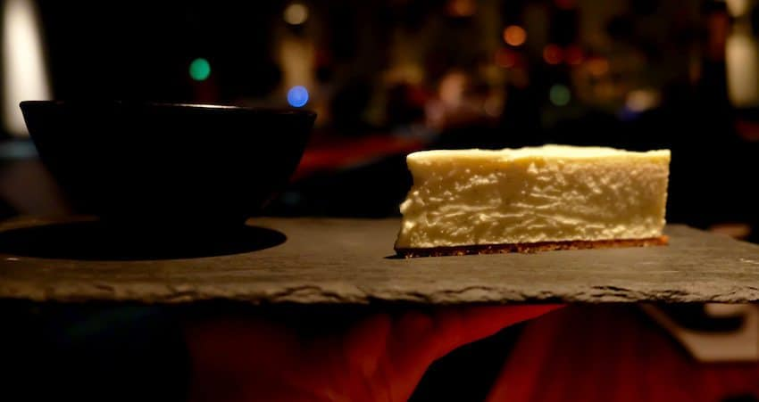 berlin-restaurants-crackers-new-york-cheesecake-2