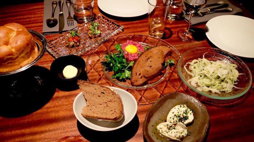 berlin-restaurants-crackers-vorspeisen-1
