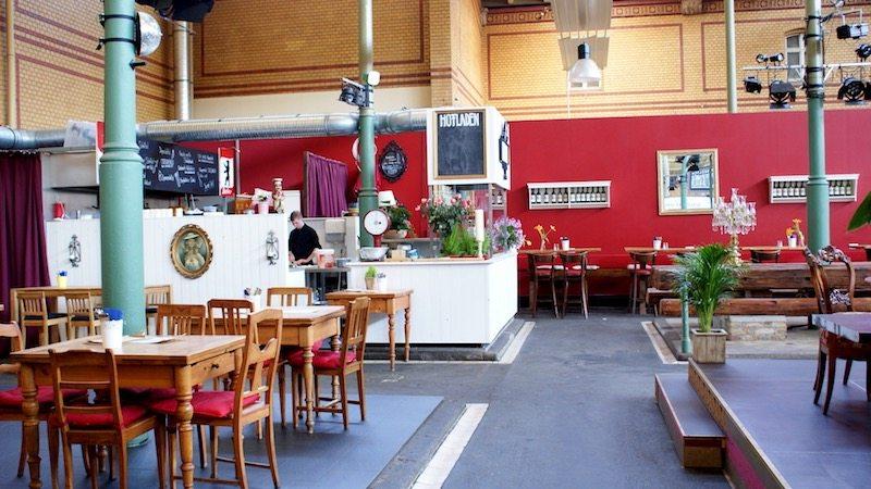 berlin-restaurants-der-fischladen-1