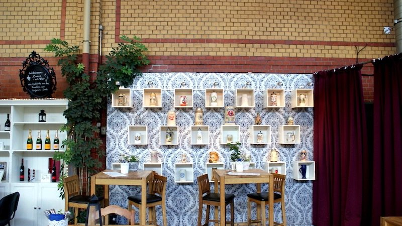 berlin-restaurants-der-fischladen-3