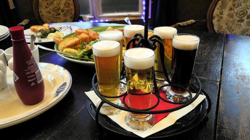 berlin-restaurants-der-fischladen-bier