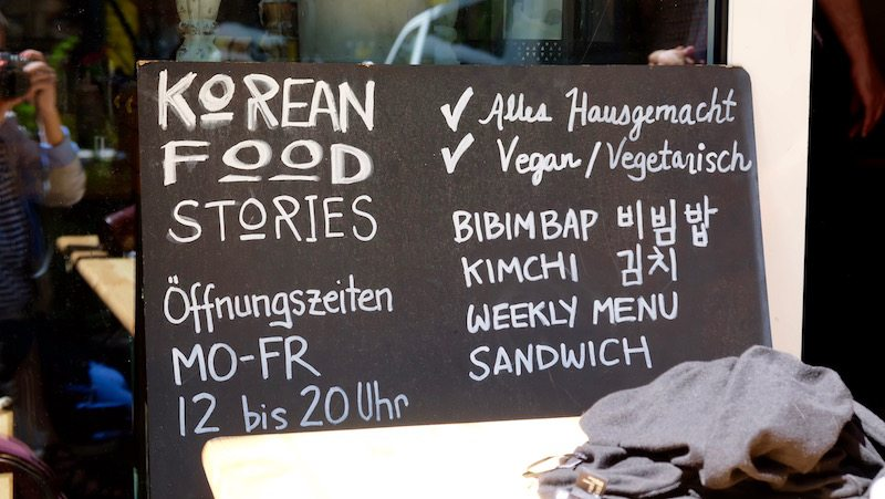 berlin-restaurants-korean-food-stories-angebot