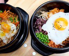 berlin-restaurants-korean-food-stories-bibimbap-1