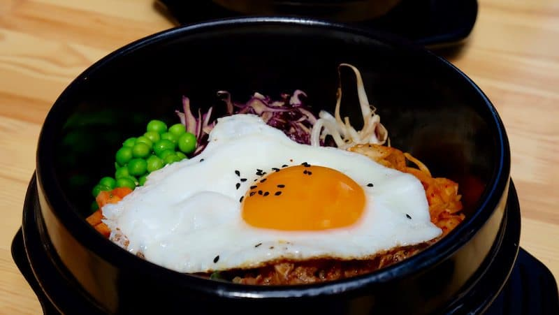 berlin-restaurants-korean-food-stories-bibimbap-2