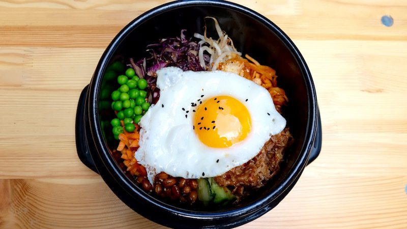 berlin-restaurants-korean-food-stories-bibimbap-3