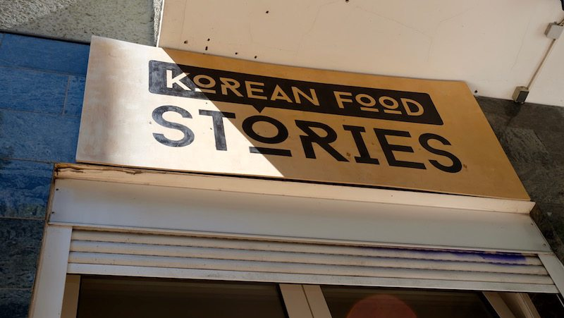 berlin-restaurants-korean-food-stories-laden