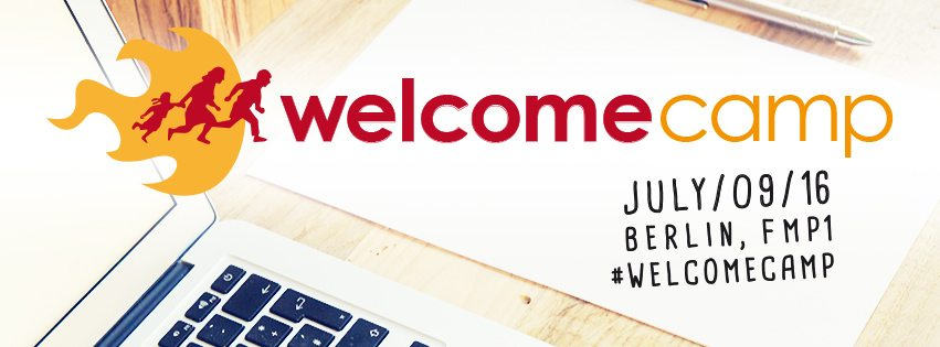 welcome-camp-fb-page-header