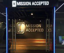 Berlin-Mission-Accepted-Europacenter Kopie