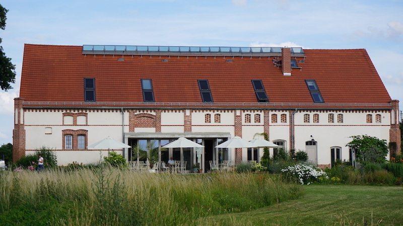 Brandenburg-Landhaus-Ribbeck-2