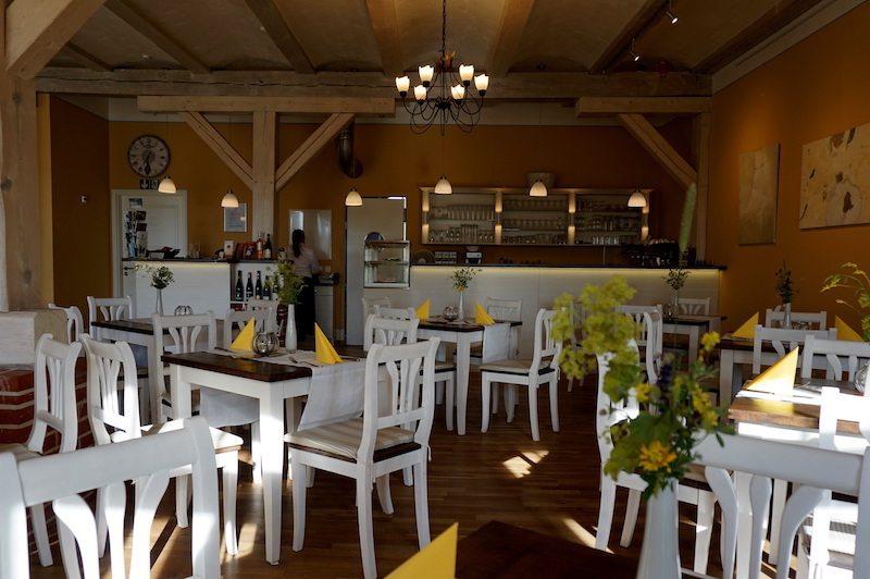 Brandenburg-Landhaus-Ribbeck-Cafe-Monet-Restaurant