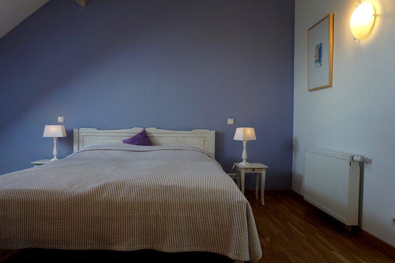 Brandenburg-Landhaus-Ribbeck-Lavendelzimmer