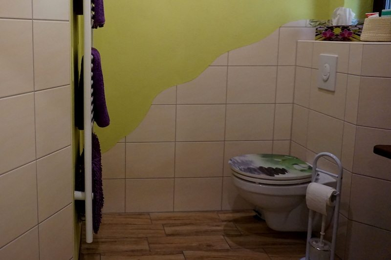 Brandenburg-LundLSkaters-Home-Asien-Zimmer-Bad