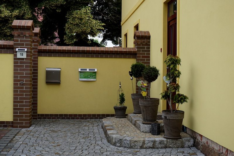 Brandenburg-LundLSkaters-Home-Eingang-2