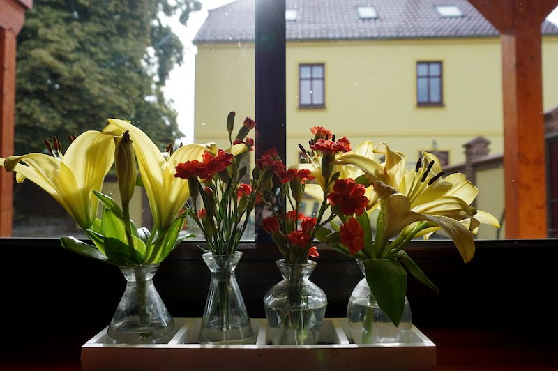 Brandenburg-LundLSkaters-Home-Frühstück-3