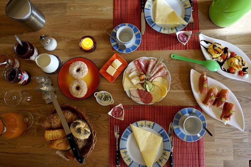 Brandenburg-LundLSkaters-Home-Frühstück