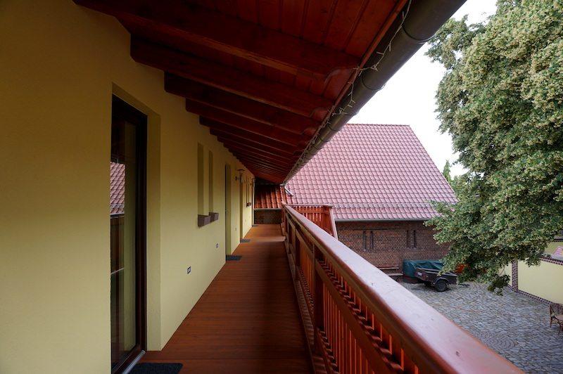 Brandenburg-LundLSkaters-Home-Hof-2