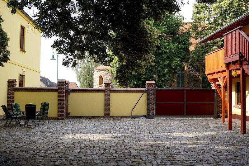 Brandenburg-LundLSkaters-Home-Hof