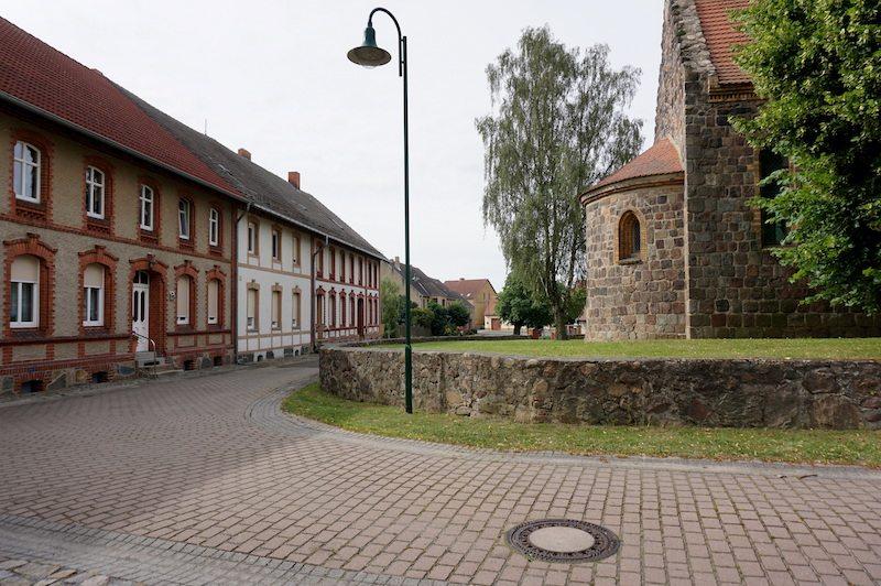 Brandenburg-LundLSkaters-Home-Umgebung